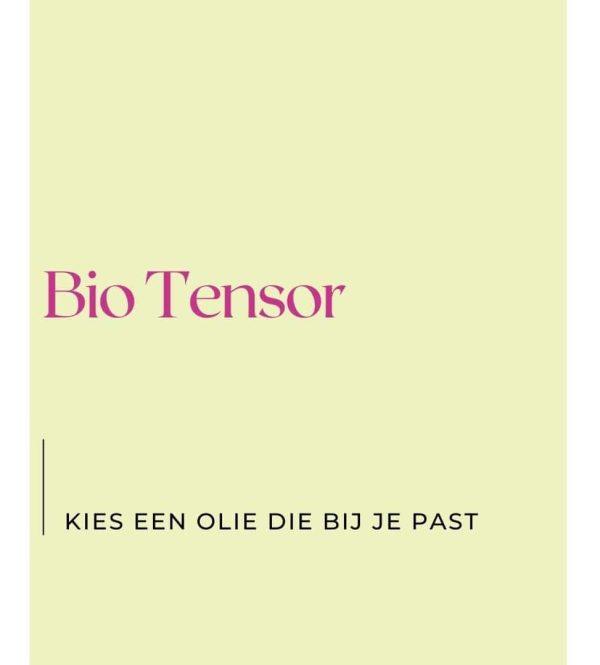 biotensor